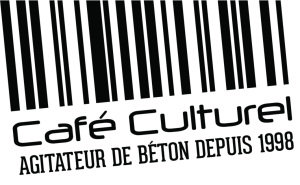 cafe culturel