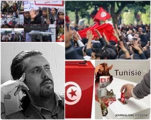 sujet tunisie