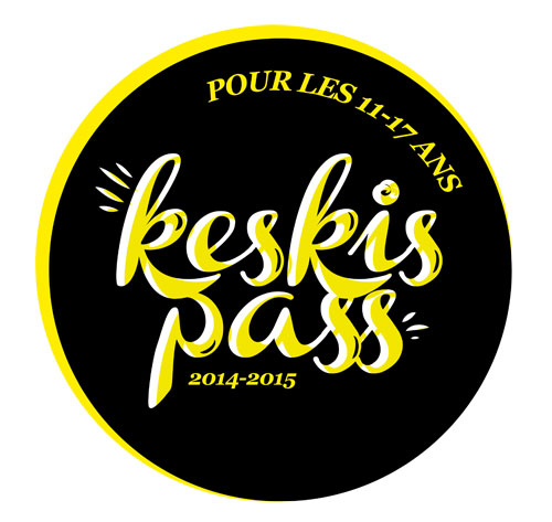 logo-keskispass-2014-01