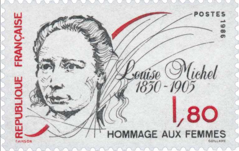Louise Michel3