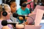 ph-y-mambert-travail-jeunes-radio-declic-a-roger-semat-sur-future-du-quartier-11-05-2012-28