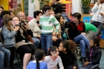 ph-y-mambert-travail-jeunes-radio-declic-a-roger-semat-sur-future-du-quartier-11-05-2012-60