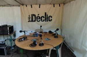 plateau radio live