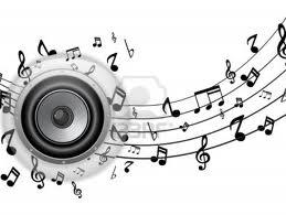 actu musik