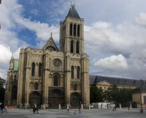 Basilique II