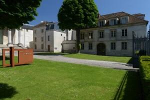 musee St Denis